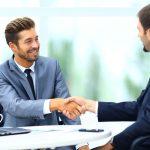 TIPS FOR UNDERSTANDING NON-VERBAL COMMUNICATION
