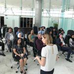 DUBAI MULTI-COMMODITIES CENTRE (DMCC), JEBEL ALI