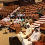 DUBAI POLICE FORENSICS & CRIMINOLOGY DEPARTMENT