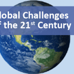Challenges for 21st Century Man