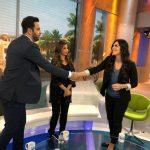 SABAH AL KHAIR YA ARAB-MBC 3