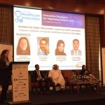 GCC Healthcare Innovation Congress