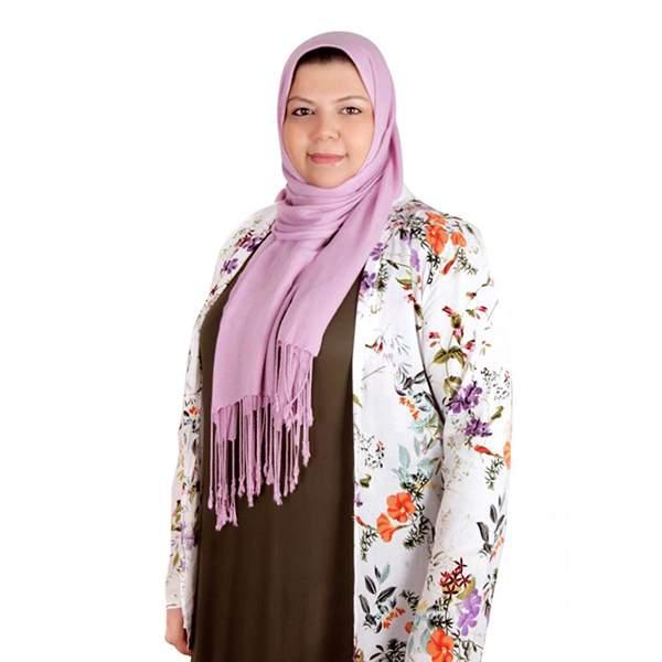 Dr.Marwa Abd El Hamid