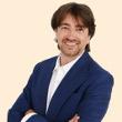 Dr. Andrea Tosatto