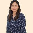 Ms. Afsheen Sheikh