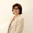 Dr. Nafeesa Alwathaifi