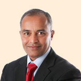 Mr.Rajagopalan Nambiar