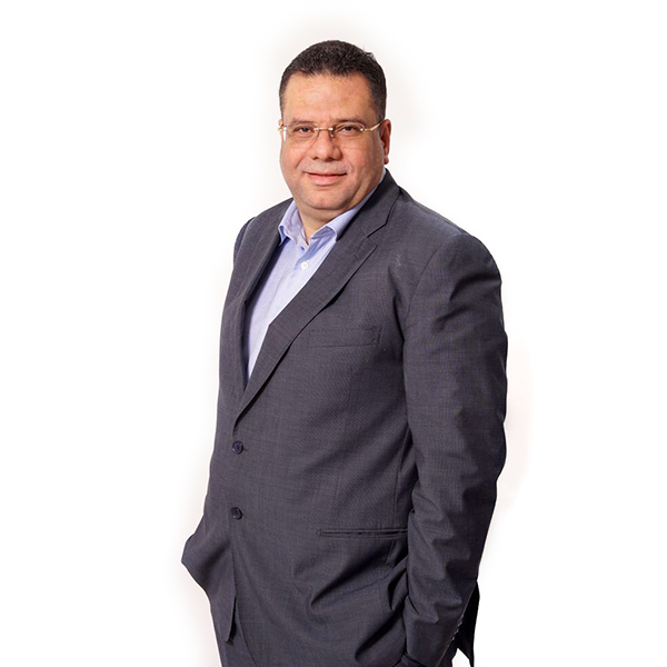 Dr.Bassem Badr