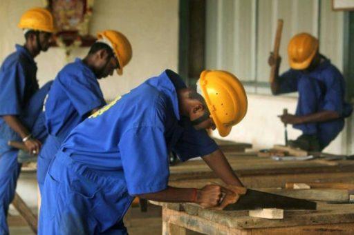 bluecallerworkers