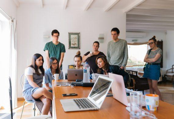 webinar-corporates