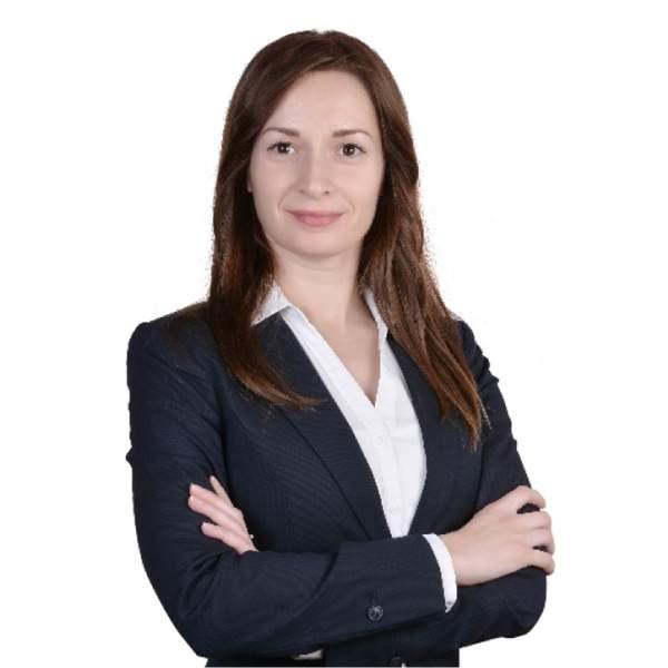 Corina Saramet