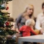 Top Tips for Festive-Season Survival