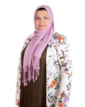 Marwa Abd El Hamid