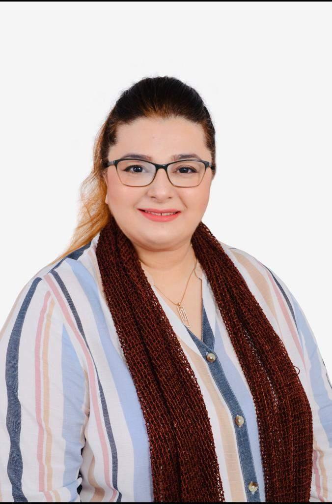 Uzma Sabeen Bangash